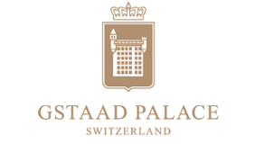 Palace Hotel Gstaad